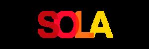 Logo Antonio Sola